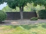2124 Renoir Path - Photo 32