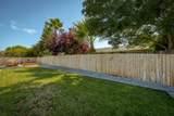 3985 Meadow Oak Way - Photo 27