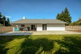 3985 Meadow Oak Way - Photo 28
