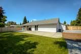 3985 Meadow Oak Way - Photo 30