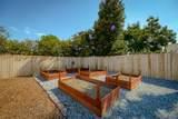 3985 Meadow Oak Way - Photo 32