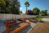 3985 Meadow Oak Way - Photo 33