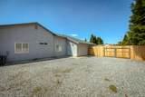 3985 Meadow Oak Way - Photo 34