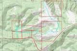 1864 acres Highway 36E - Photo 54
