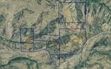 1864 acres Highway 36E - Photo 55
