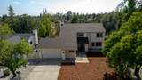 3663 Wasatch Dr - Photo 2