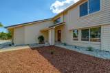 3663 Wasatch Dr - Photo 3