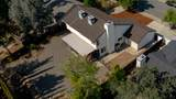 3663 Wasatch Dr - Photo 4