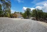 17080 Hooker Creek Rd - Photo 35