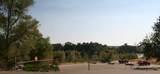 22462 Edgewater Drive - Photo 20
