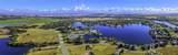 22462 Edgewater Drive - Photo 24
