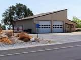22462 Edgewater Drive - Photo 9