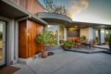 2264 Sonoma St - Photo 1