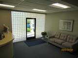 169 Hartnell Ave, Suite 206 - Photo 6