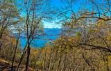 17590 Grey Fawn Trail - Photo 65