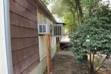 6447 Oak St - Photo 22