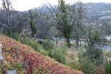 15735 Highland Cir - Photo 13
