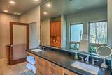 9747 Brickwood Dr - Photo 16