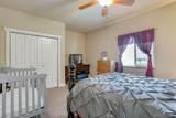 21253 Twin Oaks Lane - Photo 21