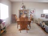 43511 State Highway 299 E - Photo 10