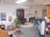 43511 State Highway 299 E - Photo 11