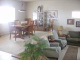43511 State Highway 299 E - Photo 12