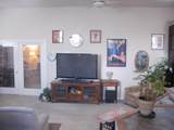 43511 State Highway 299 E - Photo 13
