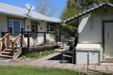 43511 State Highway 299 E - Photo 30