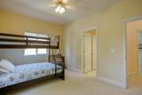 1070 River Ridge Dr - Photo 39