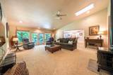 21826 Papoose Dr - Photo 1