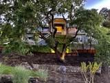 2190 Hidden Pond Rd - Photo 2