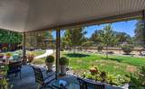 11330 Rugby Hill Dr - Photo 38