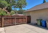 11330 Rugby Hill Dr - Photo 39