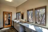 17590 Grey Fawn Trail - Photo 41