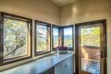 17590 Grey Fawn Trail - Photo 42