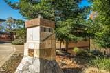 17590 Grey Fawn Trail - Photo 5