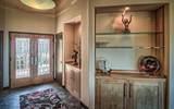 17590 Grey Fawn Trail - Photo 9