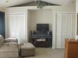 43511 State Highway 299 E - Photo 16