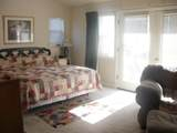 43511 State Highway 299 E - Photo 17