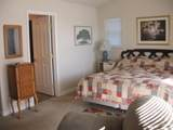 43511 State Highway 299 E - Photo 18