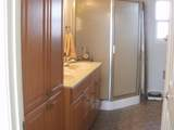 43511 State Highway 299 E - Photo 19