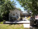 43511 State Highway 299 E - Photo 25