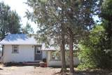 43511 State Highway 299 E - Photo 33