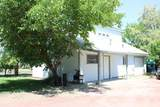 43511 State Highway 299 E - Photo 34
