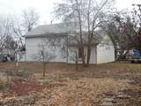 43511 State Highway 299 E - Photo 35