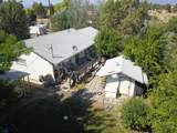 43511 State Highway 299 E - Photo 37