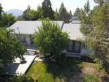 43511 State Highway 299 E - Photo 39