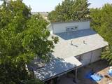 43511 State Highway 299 E - Photo 40