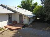 43511 State Highway 299 E - Photo 41