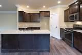 3831 Craftsman Ave - Photo 6